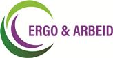 Logo Ergo & Arbeid